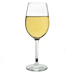 Vina Carrasco Sauvignon Blanc (250ml Glass)