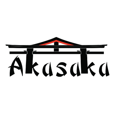 New Suday Opening time reminder Akasaka Wolverton