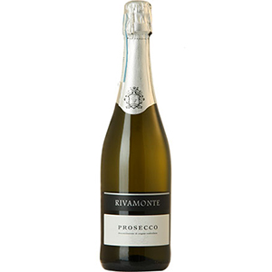 Prosecco Bel Canto 20cl