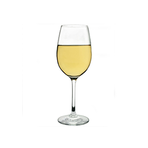 Vina Carrasco Sauvignon Blanc (175ml Glass)