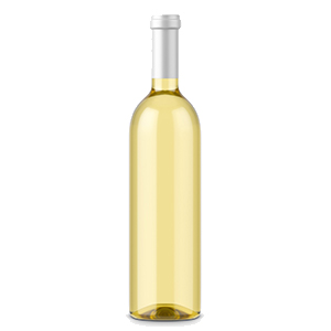 Vina Carrasco Sauvignon Blanc (Bottle)